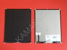 Para Apple iPad 5 Air Interior Pantalla LCD Panel interna de repuesto