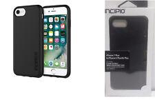 "Incipio DualPro Case For iPhone 7/8 4.7"", 7/8 Plus 5.5"" Dual-Layer Protection"