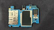 Samsung Galaxy A10e S102DL SM-A102U Motherboard Logic Boost Mobile Clean IMEI