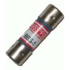 Fluke 871207 Fuse, Fiber, 1A 600V, Fast, Lo