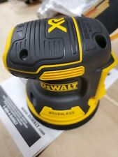 NEW DEWALT DCW210B 20V MAX XR Li-Ion Brushless 5