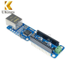 Nano W5100 Ethernet Shield Nano V3.0 Network Expansion Board for Arduino