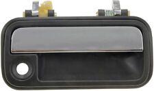 Front Right Door Handle For 1988-1992 Mazda 626 1990 1989 1991 Dorman 77383