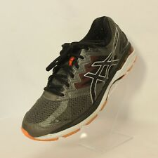 Asics GT 2000 Athletic Shoes Sneakers US 10.5 2E Trail Running Shoes Distressed
