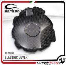 Carbonin Coperchio Carter Alternatore carbonio Honda CBR1000RR /ABS 2008>2015