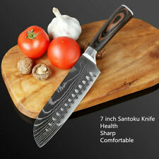 Kitchen Knife 7