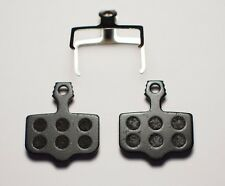 Organic Disc Brake Pads for Avid Elixir 1 3 5 7 SRAM XX X0 R CR