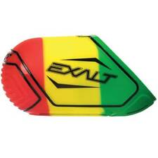Exalt Paintball Tank Cover - Medium 68-72ci - Rasta