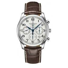 Longines Master Collection Mens Watch L27594783
