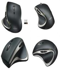 Logitech Performance MX Wireless Mouse (DISCONTINUED and Replaced by MX...