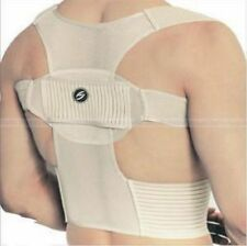 Polyester Belts Sleeves