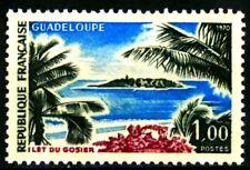 France 1970 Yvert n° 1646 neuf ** 1er choix