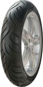 Avon Tyres Viper Stryke AM63 Tire 110/70S-16 90000000699 110/70-16 Front 30-5679