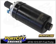Aeroflow EFI Electric In Tank External Fuel Pump 625HP 175lph AF49-1015