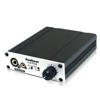 Audinst HUD-mx2 Hi-Fi USB Audio DAC