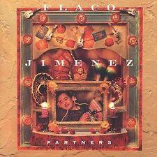 Album Tejano/Tex-Mex Latin Music CDs & DVDs