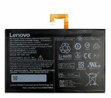 Genuine Lenovo L14D2P31 Battery Akku 26.6 Wh TAB2 A10-70F A10-70L TB2-X30 / X30M