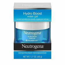 Neutrogena Hydro Boost Water Gel For Extra Dry Skin - 1.7 oz