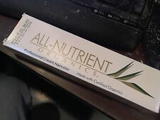 ALL-NUTRIENT CLEAR MIXER 3.5OZ