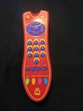 Kidz Delight Silly Surfer Talking Replacement Remote Remote Control K9884