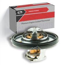 New Gates Coolant Thermostat for 2002-2010 Dodge Ram 1500 4.7L V8 3.7L V6