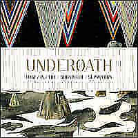 Lost in the Sound of Separation by Underoath (CD, Sep-2008) Free Post