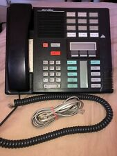 "Nortel Meridian M7310 Phone ""Like New"""