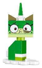 LEGO 41775 Unikitty Serie 1 - Queasy Unikitty - Figur Kitty Einhorn Katze Cat