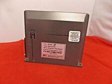 Precor IFT Drive Advanced Drive Technology P/N 300503-105 TYPE TM50015i1PPR