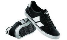 Zapatillas skate de hombre talla 44
