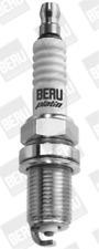 Spark Plug Sparkplug Z 188 BERU AG Plugs