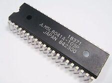 M5L8041A 8bit Prozessor Zubehör #21-501