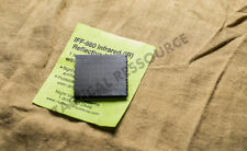 IR Infrared Square IFF NVG Night Vision Patch Glint EDC Military Marker