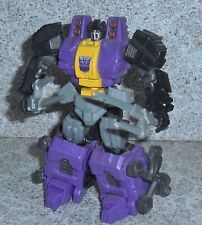 Fansproject Ca-04 STORMBOMB Insecticon Figure