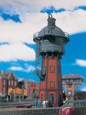 SH Vollmer 45710 Wasserturm Dortmund Bausatz 5710