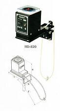 Holding Tube Type Oil Skimmer with Timer HD-820-300 110V