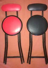pieghevole usata in vendita Sedie | eBay