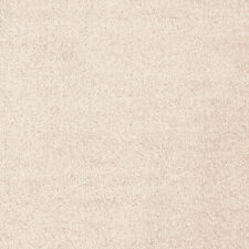 Associated Weavers iSense Ourania Nougat Cream Soft Carpet Remnant 2.40m x 4m