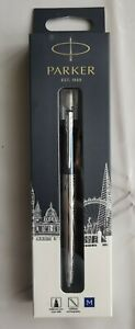 Parker Kugelschreiber Jotter London Architecture Limited Edition Blau