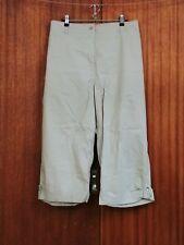 Regatta Woman - ladies plus size 3/4 pants- size 24 BNWT
