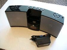 DockIT iPod Speaker System for ipod