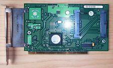 SAS SATA RAID Controller FSC D2107 LSISAS1068 62089A2 PCI-X FSC Primergy TX200