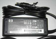 Alimentation D'ORIGINE HP P-0K065B13 ACCOM-C16 18,5V NEUVE