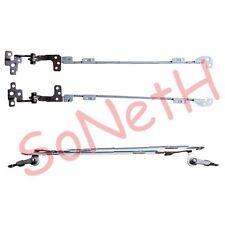 Cerniere Hinges Acer Aspire ONE D255E-1802 D255E-1853 D255E-2624 D255E-2625