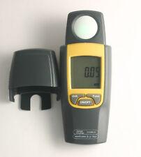 Dosímetro doble SBM-20 Nueva Generación! detector de radiación contador Geiger