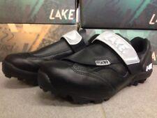 Lake Mountainbike Schuh Größe 43 MX80