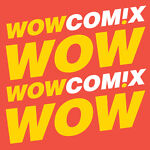 wowcomixonline