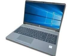 HP Laptop 15,6 Zoll Intel N4020 256GB SSD 4GB Win10Pro  Full HD,Notebook