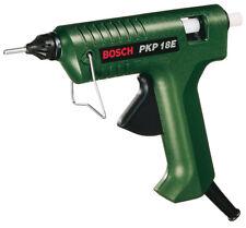 And160097 incollatrice Bosch PKP 18 e 100-240 V