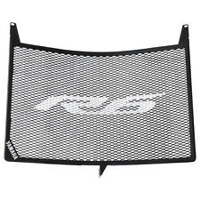 Yamaha YZF-R6 Radiator Guard - Fits 2017 YZF-R6 - Genuine Yamaha - Brand New
